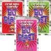 PACK DE 3 BJ BLAST – CARAMELOS EXPLOSIVO PARA SEXO ORAL –